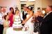 shottle-hall-wedding-photography-00017
