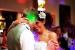 shottle-hall-wedding-photography-00018