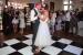 shottle-hall-wedding-photography-00019