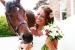 shottle-hall-wedding-photography-00020