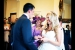 shottle-hall-wedding-photography-00024