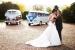 shottle-hall-wedding-photography-00029