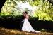shottle-hall-wedding-photography-00033