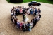 shottle-hall-wedding-photography-00040