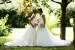 shottle-hall-wedding-photography