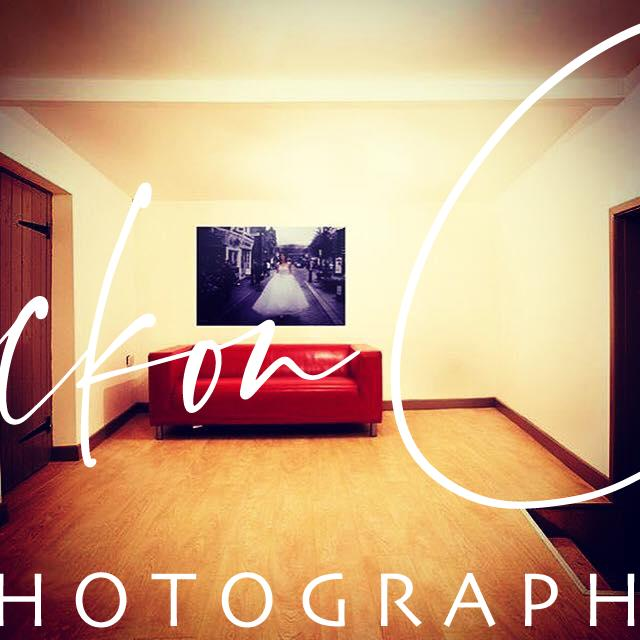 photography studio derby