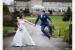 horsley-lodge-wedding-photography-0001