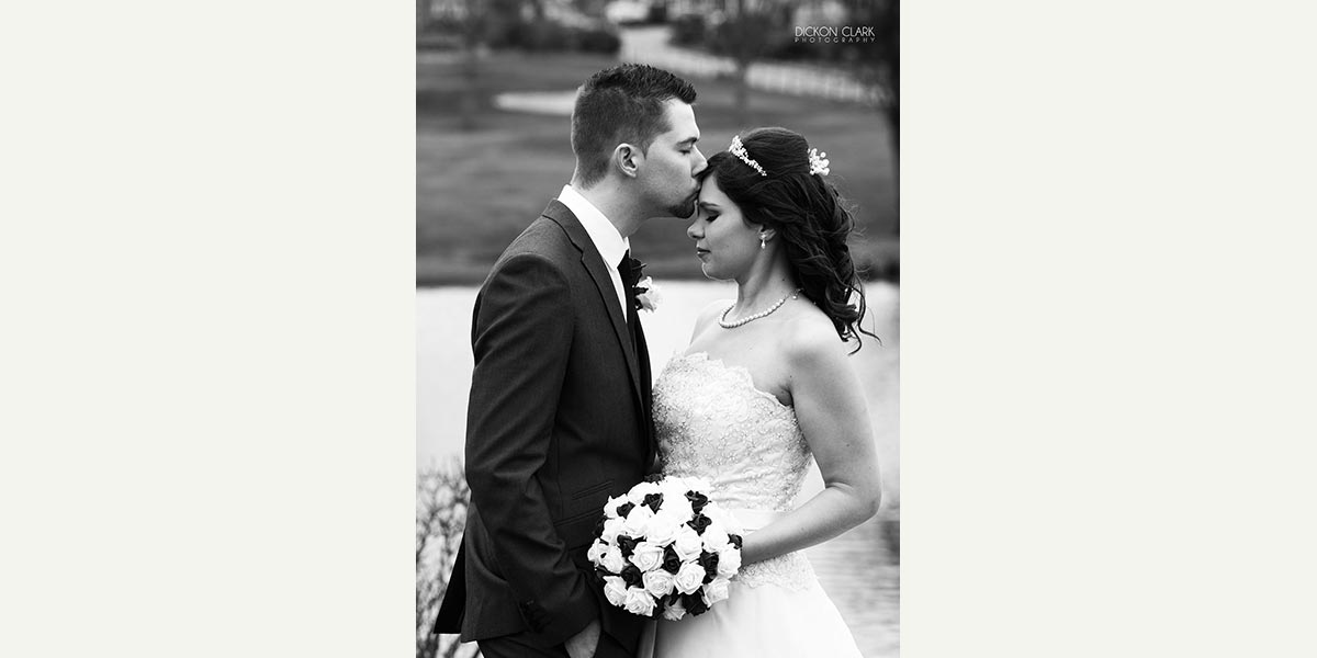 horsley-lodge-wedding-photography-0002