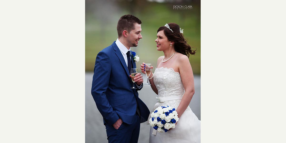 horsley-lodge-wedding-photography-0003