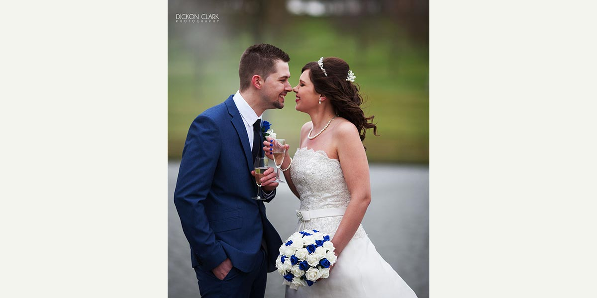 horsley-lodge-wedding-photography-0004