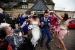 horsley-lodge-wedding-photography-0005
