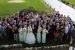 horsley-lodge-wedding-photography-0014