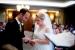 horsley-lodge-wedding-photography-0016