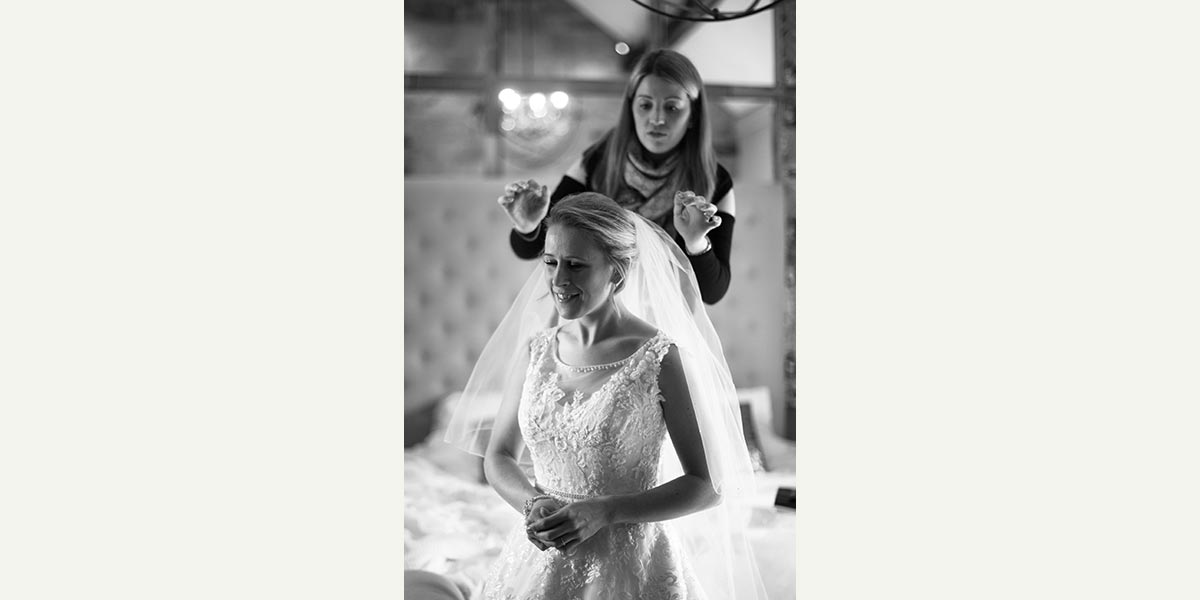 horsley-lodge-wedding-photography-0019