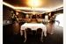 horsley-lodge-wedding-photography-0020
