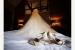 horsley-lodge-wedding-photography-0024