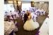 horsley-lodge-wedding-photography-0025