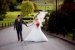 horsley-lodge-wedding-photography-0027