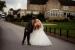 horsley-lodge-wedding-photography-0030