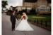 horsley-lodge-wedding-photography-0031
