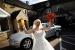 horsley-lodge-wedding-photography-0032