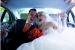 horsley-lodge-wedding-photography-0033
