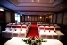 mickleover-court-wedding-photography-0005