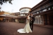 mickleover-court-wedding-photography-0013