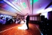 mickleover-court-wedding-photography-0023