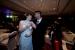 mickleover-court-wedding-photography-0024