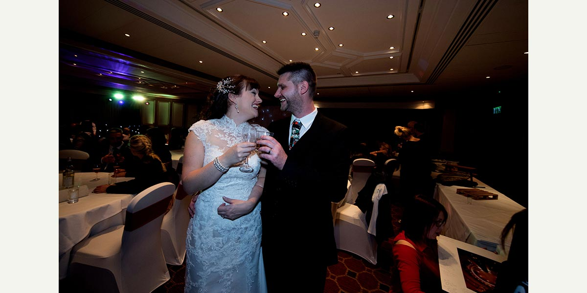 mickleover court wedding photography