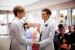 white-hart-moorwood-moor-wedding-photography-0003