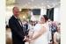 white-hart-moorwood-moor-wedding-photography-0011