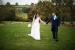 white-hart-moorwood-moor-wedding-photography-0020