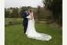 white-hart-moorwood-moor-wedding-photography-0021