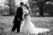 wedding-photography-belper
