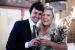 donington-park-farmhouse-wedding-photography
