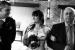 hurt arms wedding photography
