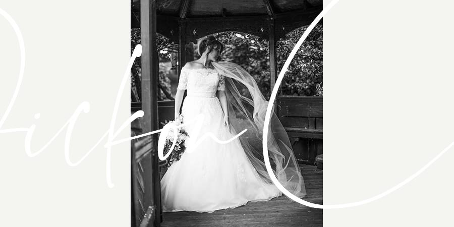 morley-hayes-wedding-photography