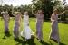white-hart-moorwood-moor-wedding-photography