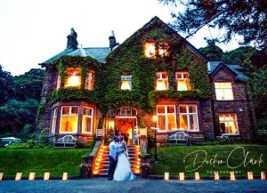 black brook house wedding photography