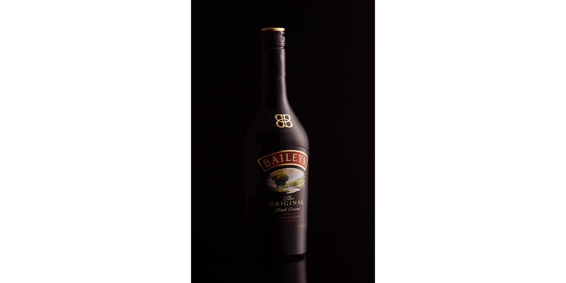 product-photography-derbyshire